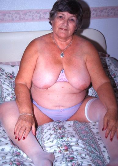 Mature next door grandmother erotic stories