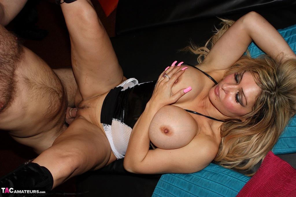 swinger sex jenna porno