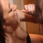 Swallowing the lot