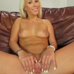 Carla Cox fucking old mans cock